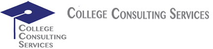 College Consulting Services